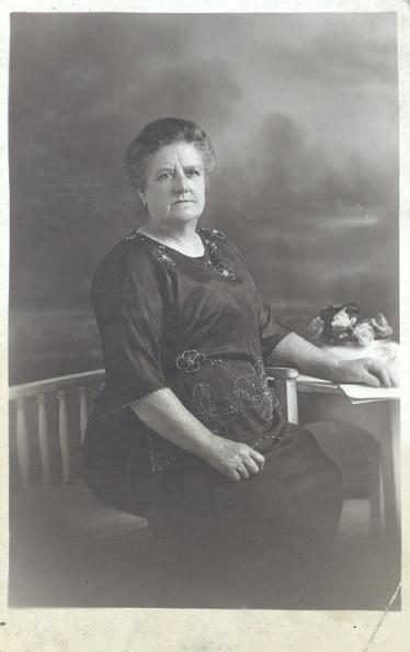 "Ellen Ashforth (née Ellen Tomlinson 1855-1943) <a href=""http://familyhistoryjournal.com/?s=Ellen+Tomlinson+Ashforth"">Read more...</a>"