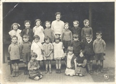 2009-01-30-21-57-33-00 -- Burton Street School
