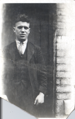 2017-01-13-12-41-58-00 -- William Horace Bellamy 1909-Deceased