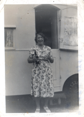 2017-01-13-12-55-58-00 -- Emily Bellamy (née Emily Ellis 1883-1978)