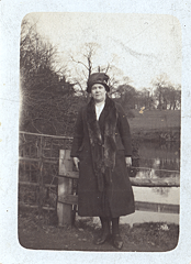 2017-01-13-14-30-57-00 -- Florence Ashforth (née Florence Flowers 1876-1973)