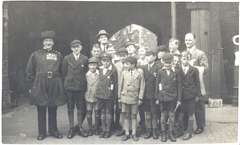 2017-01-13-15-52-33-00 -- Darnall C.E.B School, Darnall, Sheffield