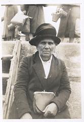 "2017-01-13-16-23-17-00 -- Ziller Jacklin (née Ziller Allen 1858-1949) <a href=""http://familyhistoryjournal.com/?s=Ziller+Allen"">Read more...</a>"