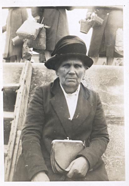 "Ziller Jacklin (née Ziller Allen 1858-1949) <a href=""http://familyhistoryjournal.com/?s=Ziller+Allen"">Read more...</a>"