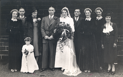 2017-01-14-14-29-03-00 -- Marriage of Robert Bellamy 1917-Deceased and Beatrice Ethel Kay 1917-, 1938, Sheffield