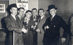 2017-01-14-14-39-40-00 -- Dial House Club, Sheffield